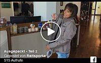 video_startbild02_small