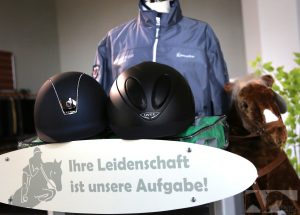 Shop View 2016 - Sommer